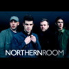 Northern Room: Stars of God (MusicLovers Choice)